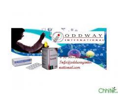 Sorafenib 200 Mg Nexavar Supplier