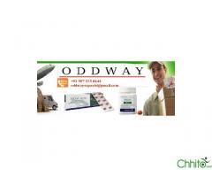buy Generic Iressa 250 mg at most economic price