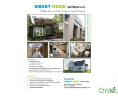 http://chhito.com/jobs/engineering-architecture/make-your-modular-prefabricated-homes-and-structures-in-3-months_3641