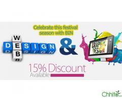 Professional IT Training (Festivals Offer)