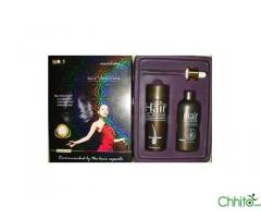 http://chhito.com/home-lifestyle/health-beauty-products/hair-building-fiber_3667