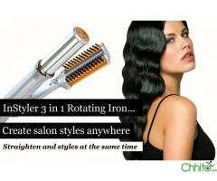 http://chhito.com/home-lifestyle/health-beauty-products/instyler_3673