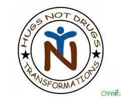 http://chhito.com/community/charity-donate-ngo/transformations-nepal-drugs-treatment-and-rehabilitation-center_3747