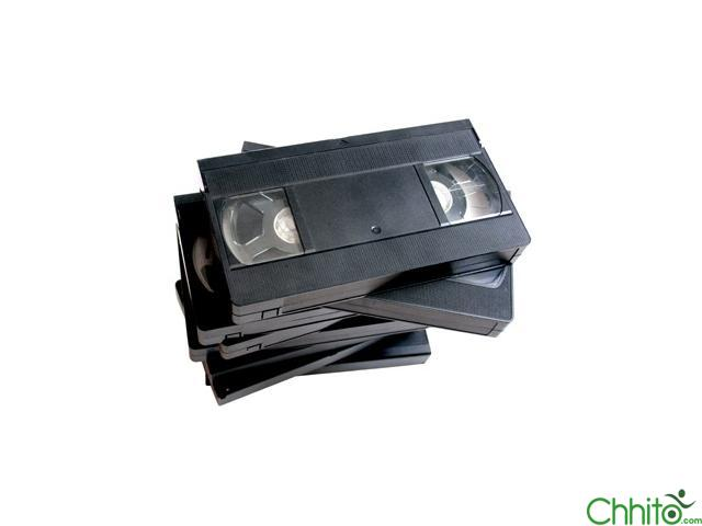 Looking to purchase Nepali VHS/Video Tapes