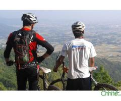 http://chhito.com/travel-and-tours/travel-packages/biking-from-kakani-to-budinalkantha_3753