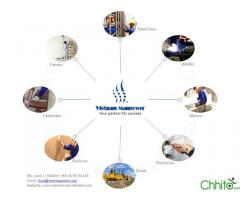 http://chhito.com/services/business-offers/business-partner-for-recruitment-from-vietnam_3758