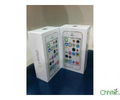 http://chhito.com/electronics-technology/mobile-cell-phones/apple-iphone-5s-16gb-silver-new-condition-with-1-year-warrantynrs-48000_3785