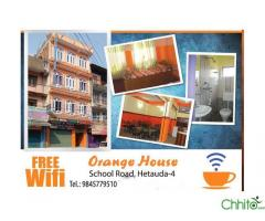http://chhito.com/services/hotels-resorts/hotel-nepal-lodge-hetaunda_3828