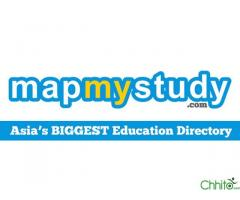 Study Abroad,Overseas Education