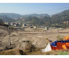 http://chhito.com/real-estate/land-plot-for-sale/gokarna-ma-plotting-ghaderi-haru-bikri-ma_3870