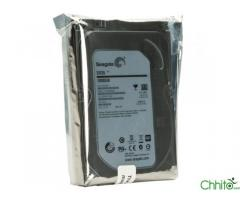 http://chhito.com/electronics-technology/computer-peripherals/wholesale-new-1-tb-internal-desktop-harddisk_3886