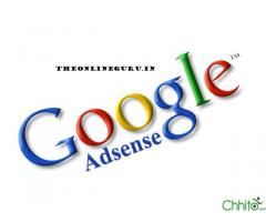 http://chhito.com/services/computer-web-services/get-non-hosted-google-adsense-account-and-earn_3895