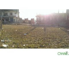 http://chhito.com/real-estate/land-plot-for-sale/a-very-commercial-land-for-sale-in-kapan-of-7-aana_3912
