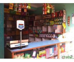 http://chhito.com/home-lifestyle/others/shop-kinara-for-sell-at-maitidevi-chowk_3917