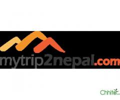 http://chhito.com/services/travel-agents/now-book-your-tickets-online-and-get-your-tickets-instantly_3959