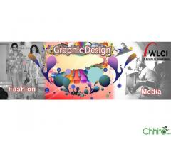 Graphic Design & Business Development Training Courses Kathmandu