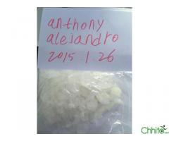 HIGH GRADE MDPV ,MEPHEDRONE METHYLONE
