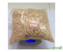 Mdma and BK mdma crystals and powder methylone butylone NAPHYRONE MBDB Mdai,Mephedrone Flephedrone