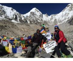 http://chhito.com/travel-and-tours/travel-packages/everest-base-camp-trek_4042
