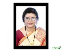 http://chhito.com/services/astrology-numerology/vedic-astrology_4082