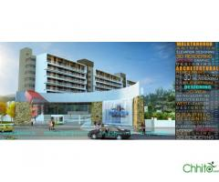 http://chhito.com/jobs/real-estate/nepal-3d-rendering-and-elevation-designing-services-4_4083