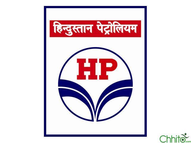 HPCL BITUMEN