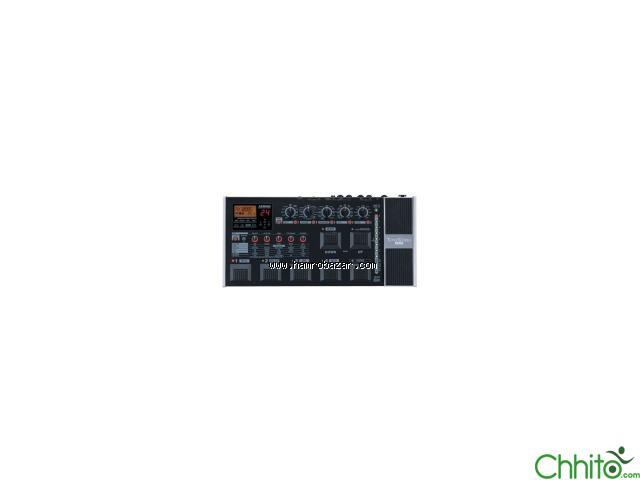 KORG AX 3000 g processor on sale