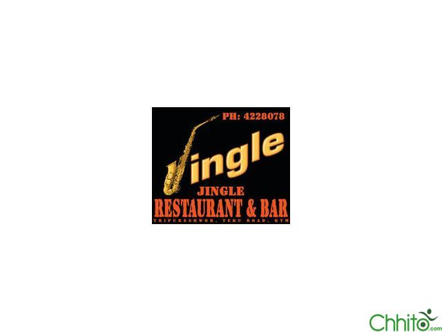 10% off on a table bill