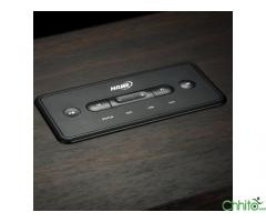 http://chhito.com/electronics-technology/music-systems-home-theatre/hame-wireless-speakerdream-sound_4231