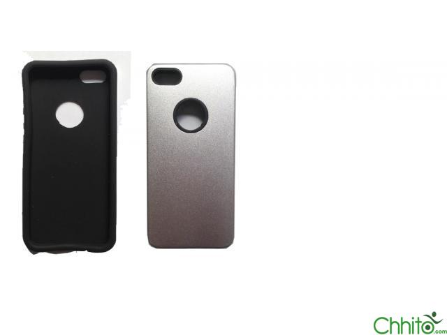 Iphone 5S (back cover)