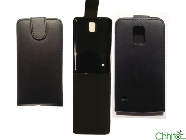 Samsung S5 (top cover)