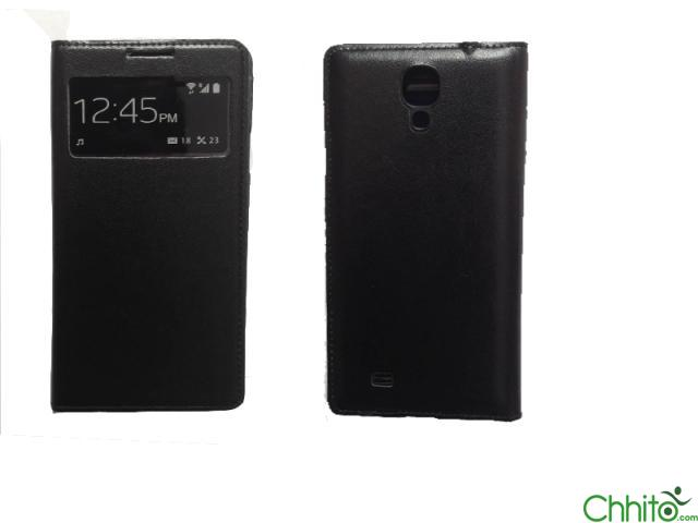 Samsung S4 (cover & Cases)