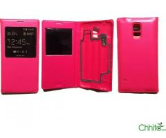 http://chhito.com/electronics-technology/mobile-accessories/samsung-s5-flip-cover_4289
