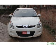 http://chhito.com/cars-bikes/cars/hundai-i-20-sportz_4291