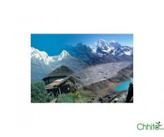 Overseas Manpower Consulting in Nepal
