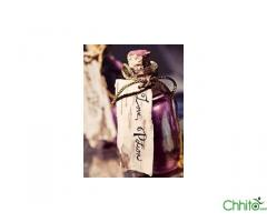 Simplest Working Free Love Potion Call +27607867170