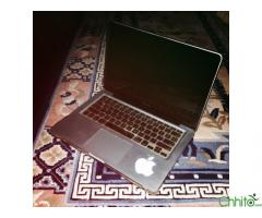 http://chhito.com/electronics-technology/laptops-desktops/macbook-pro_4416