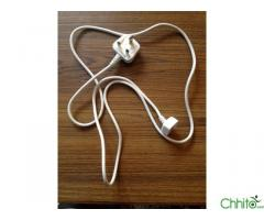 http://chhito.com/electronics-technology/computer-peripherals/mac-power-adapter-extension-wall-cord-cable_4446
