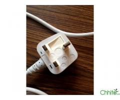 Mac Power Adapter Extension Wall Cord Cable