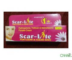 http://chhito.com/home-lifestyle/health-beauty-products/scar-lite_4497