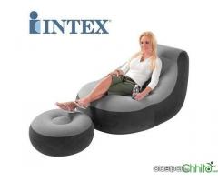 http://chhito.com/home-lifestyle/home-office-furniture/in-tex-brand-sofa_4530