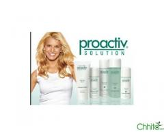 Proactiv Acne Treatment Solution