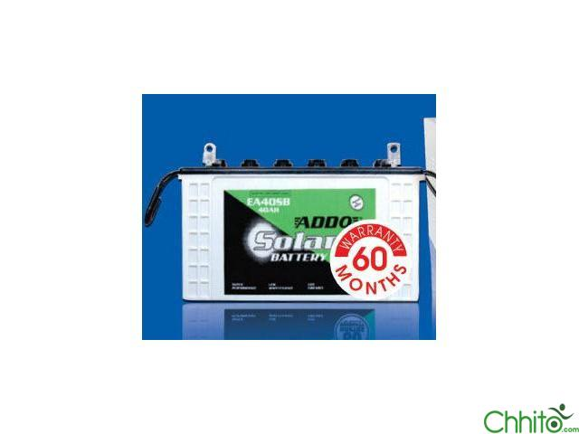 Load Sheding? No Problem   SuKam Inverter and Battery in