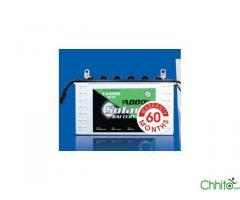 http://chhito.com/electronics-technology/inverters-ups-generators/heavy-discount-on-inverter-battery-solar_4544