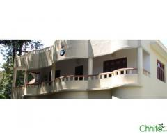 http://chhito.com/real-estate/office-commercial-for-rent-lease/beautiful-property-on-kupondole-heights_4573