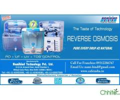 http://chhito.com/home-lifestyle/home-kitchen-appliances/namibind-water-purifier-in-nepal_4697