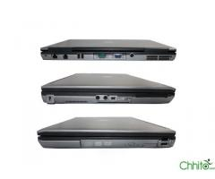 In this Summer Dell Latitude D630