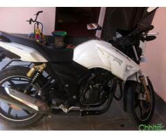 http://chhito.com/want-to-buy-buyer-list/cars-bikes-1/apache-bike-59-lot_4836