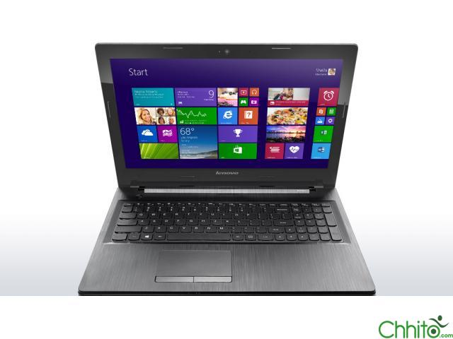 Lenovo G50-70 Intel Core I7 Laptop