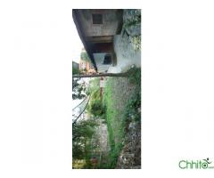 13 Aana Land For SALE IN Tinthana-4